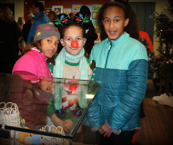 2017_LAS Children's Art Show_BEST_3Girls