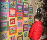 2017_LAS Children's Art Show_BEST_Child3