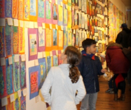 2017_LAS Children's Art Show_BEST_Child4