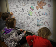 2017_LAS Children's Art Show_BEST_Coloring1