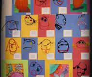 2017_LAS Children's Art Show_BEST_Faces1