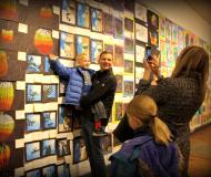 2017_LAS Children's Art Show_BEST_Family2