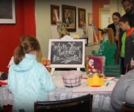 2017_LAS Children's Art Show_BEST_Letter2Santa2