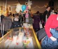 2017_LAS Children's Art Show_BEST_Mom&Art1