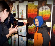 2017_LAS Children's Art Show_BEST2