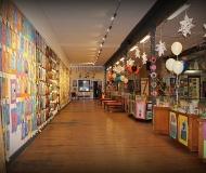 2017_LAS Children's Art Show_BEST_ArtGallery1
