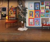 2017_LAS Children's Art Show_BEST_ArtGallery2