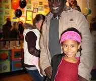 2017_LAS Children's Art Show_BEST_Dad&Daughter1_1