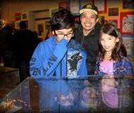 2017_LAS Children's Art Show_BEST_Family5