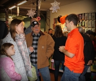 2017_LAS Children's Art Show_BEST_Jeff&Family2