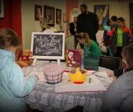 2017_LAS Children's Art Show_BEST_Letter2Santa1