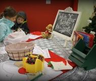2017_LAS Children's Art Show_BEST_Letter2Santa3